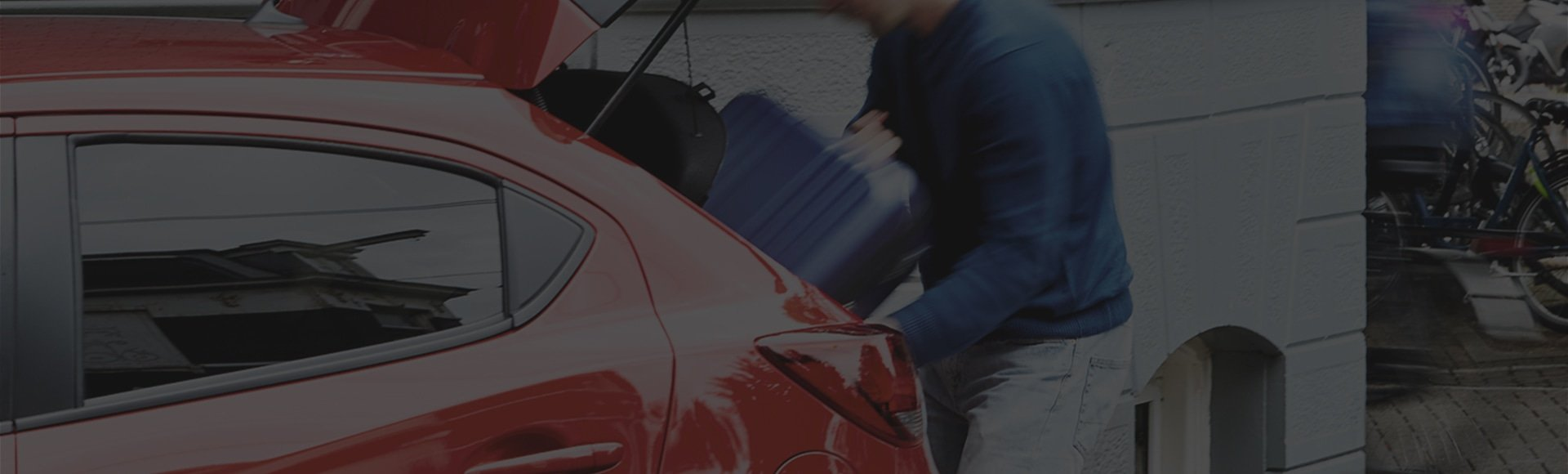 Help Support Mazda Australia 2 2008 Fuse Box