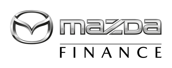 mazda_finance_550px.png