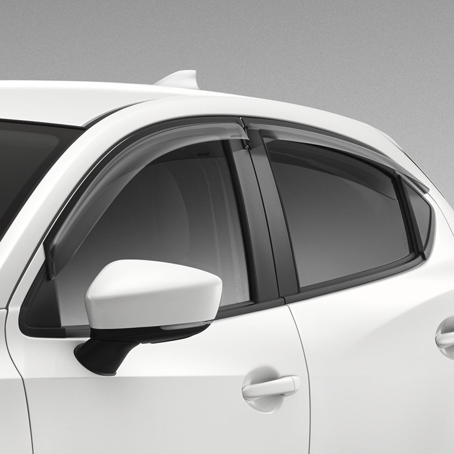 Where Is The Closest Mazda Dealership: Australia's Best Small Hatchback & Sedan