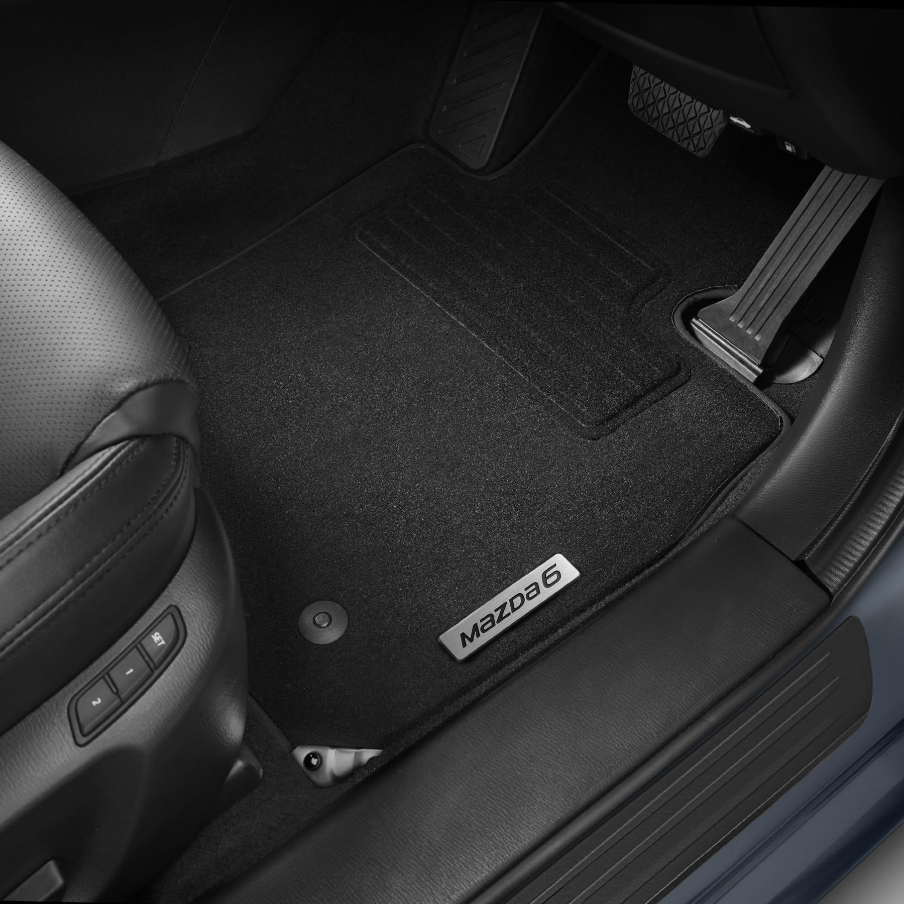 Floor Mats For Mazda 6 28 Images Weathertech