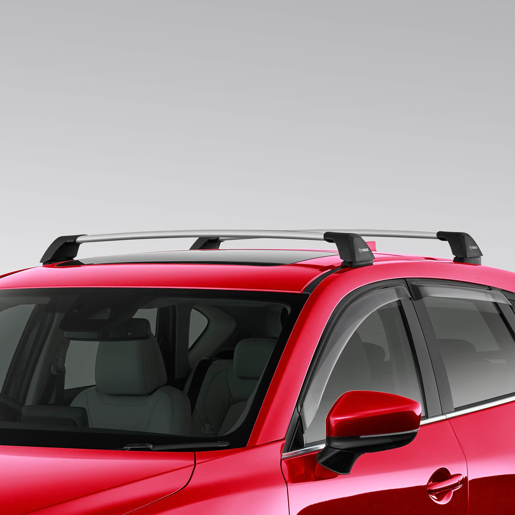 Personalise Your Mazda CX-5