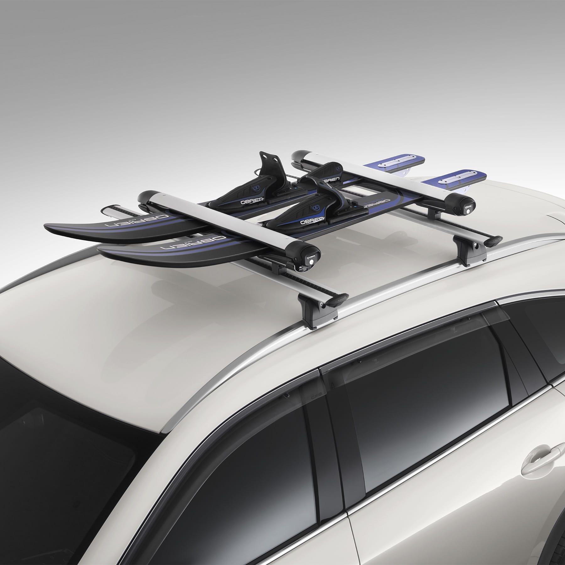 Where Is The Closest Mazda Dealership: Advanced New Mazda CX-3