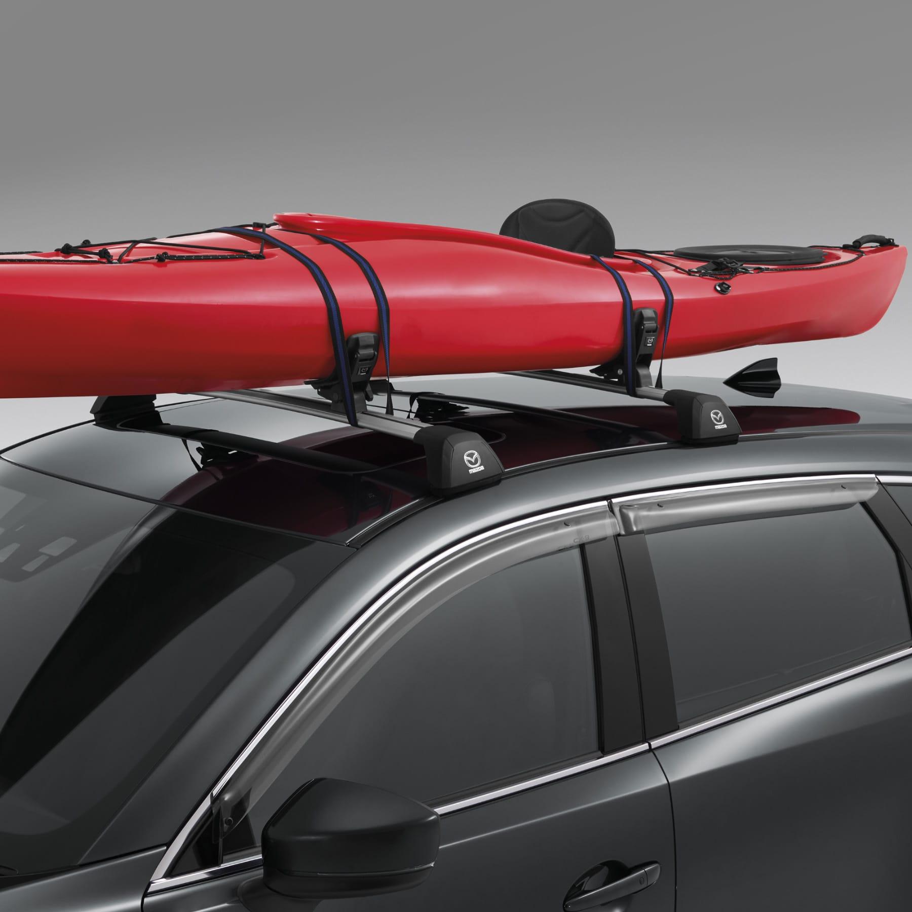 Mazda Accessories Personalise Your Mazda Cx 3