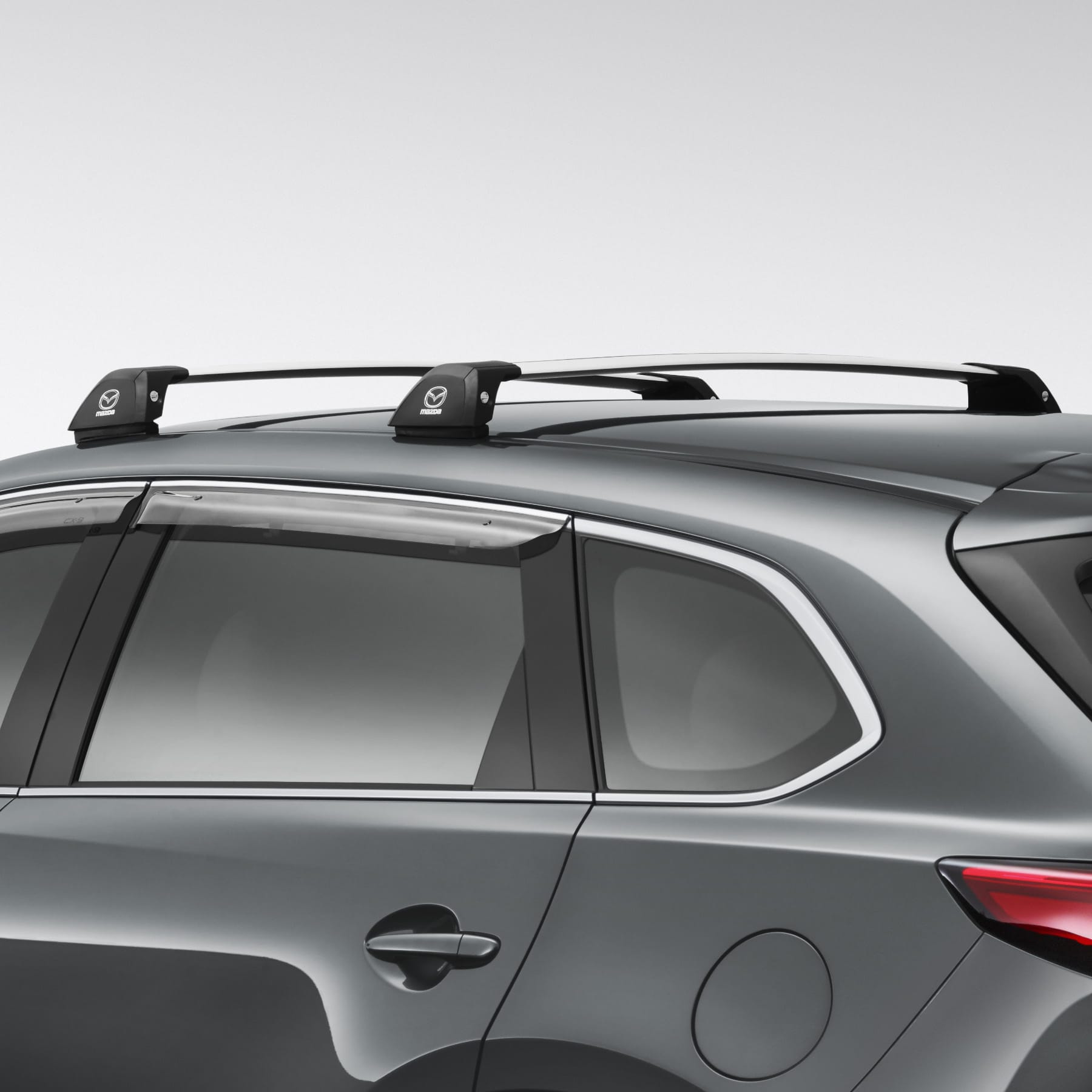 Mazda Cx 9 Roof Rack Rails 12 300 About Roof