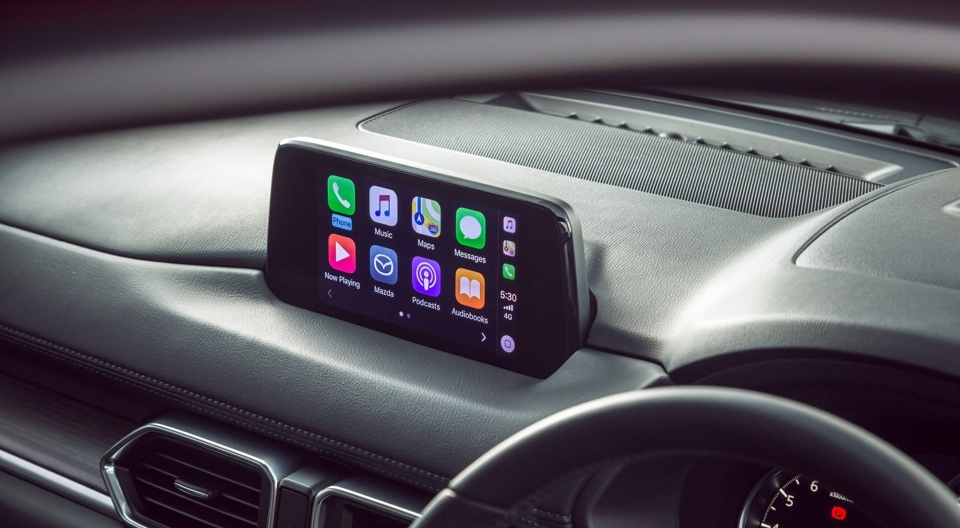 5-mzdcarplay-mob-960x528 (2).jpg
