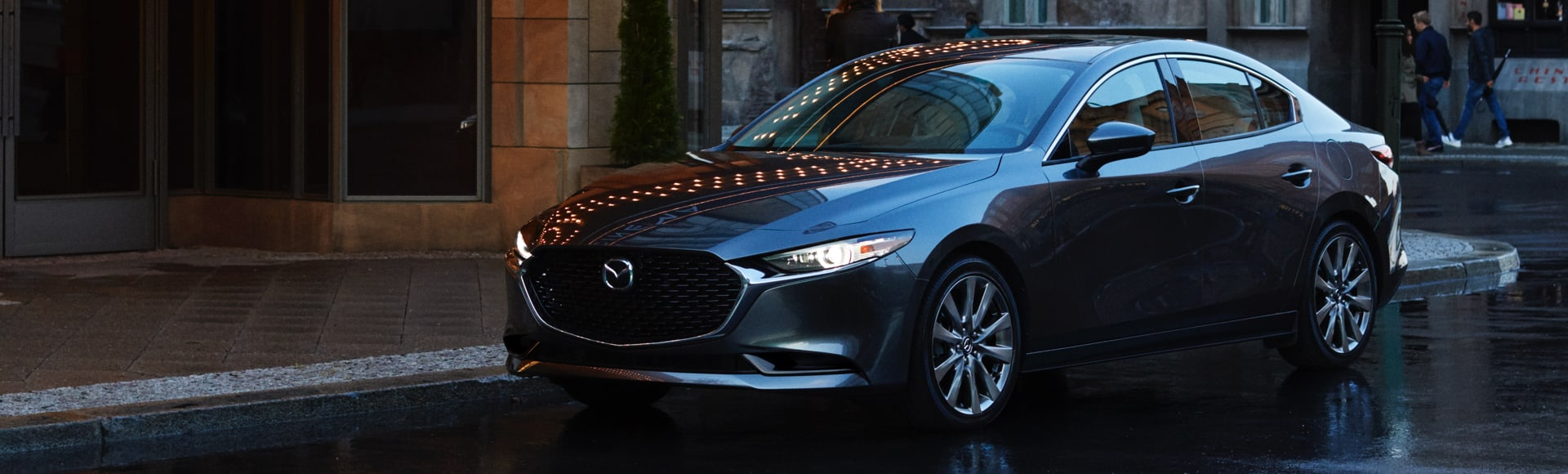 nextgen mazda3 coming soon driving is believing in 2019