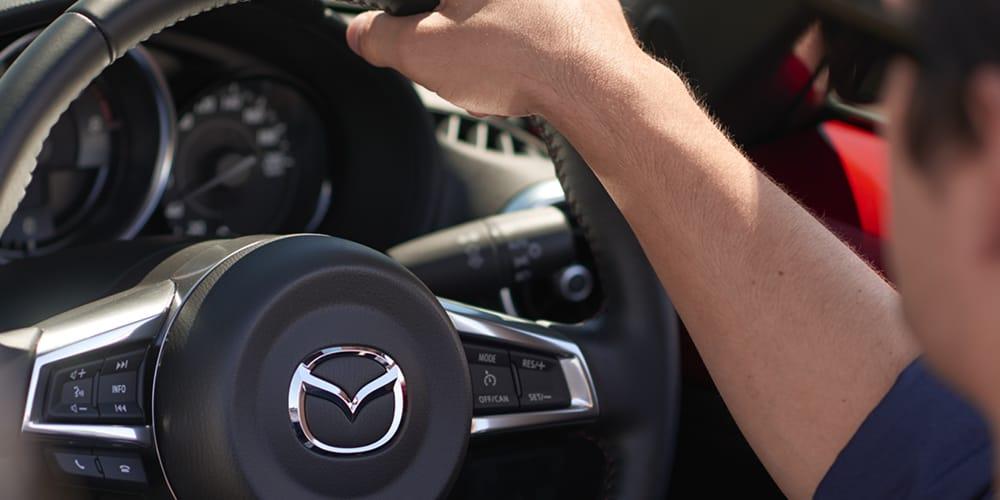 Build A Mazda >> Mazda Australia New Cars Offers Dealerships Zoom Zoom
