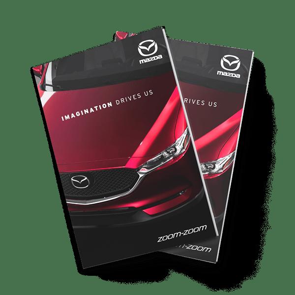 mazda cx 5 2016 brochure pdf australia