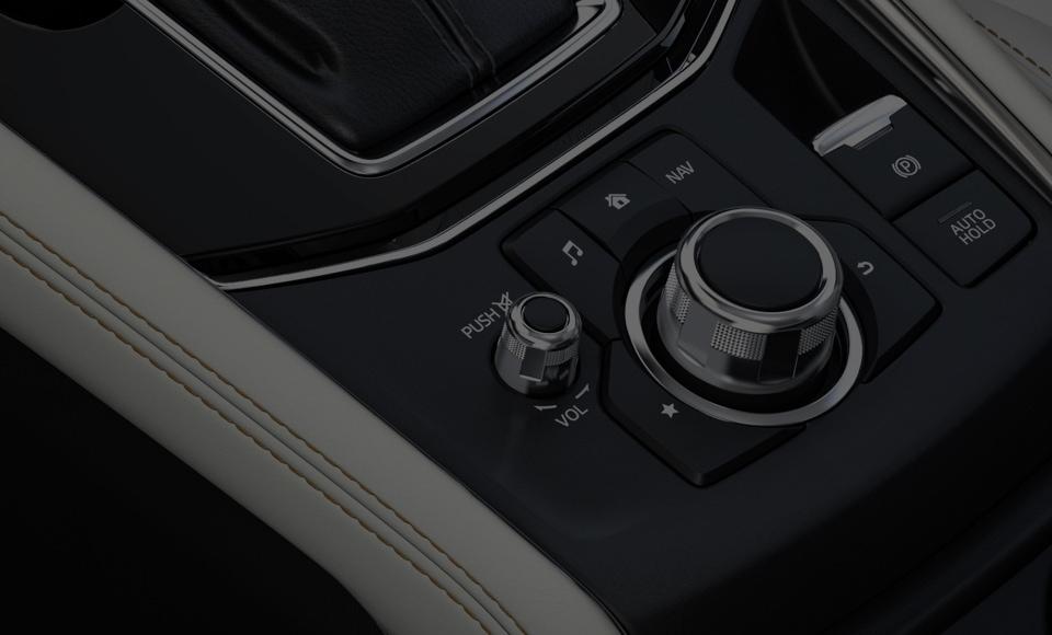 Help & Support | Mazda Australia