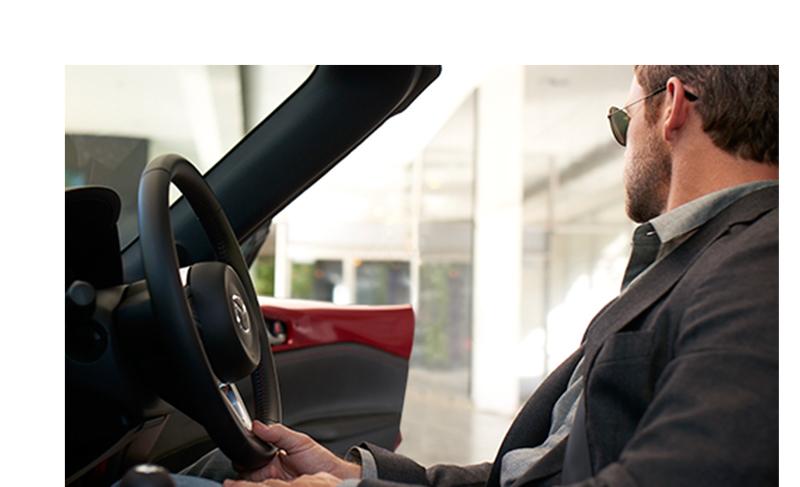 Mazda Insurance Plans