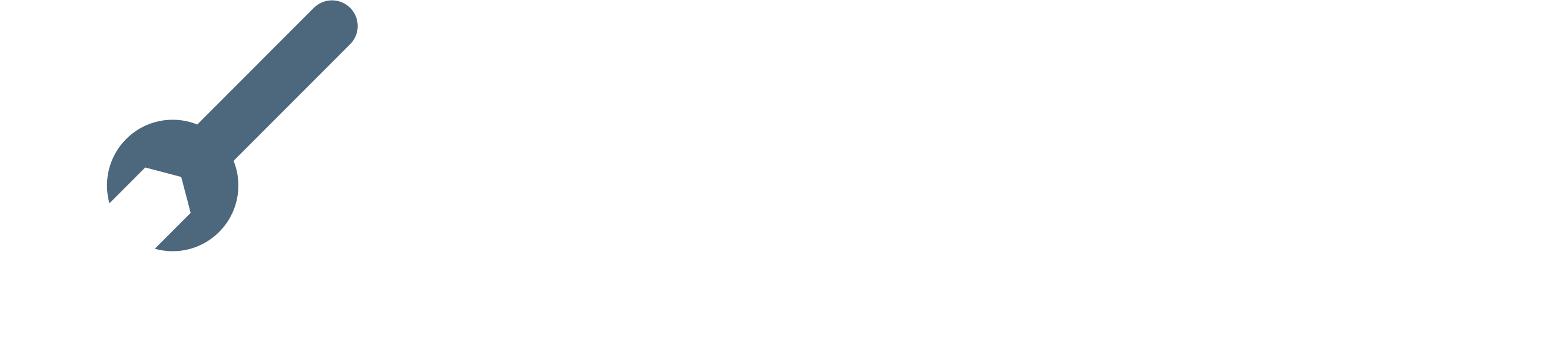 Service_Select_Logo.png