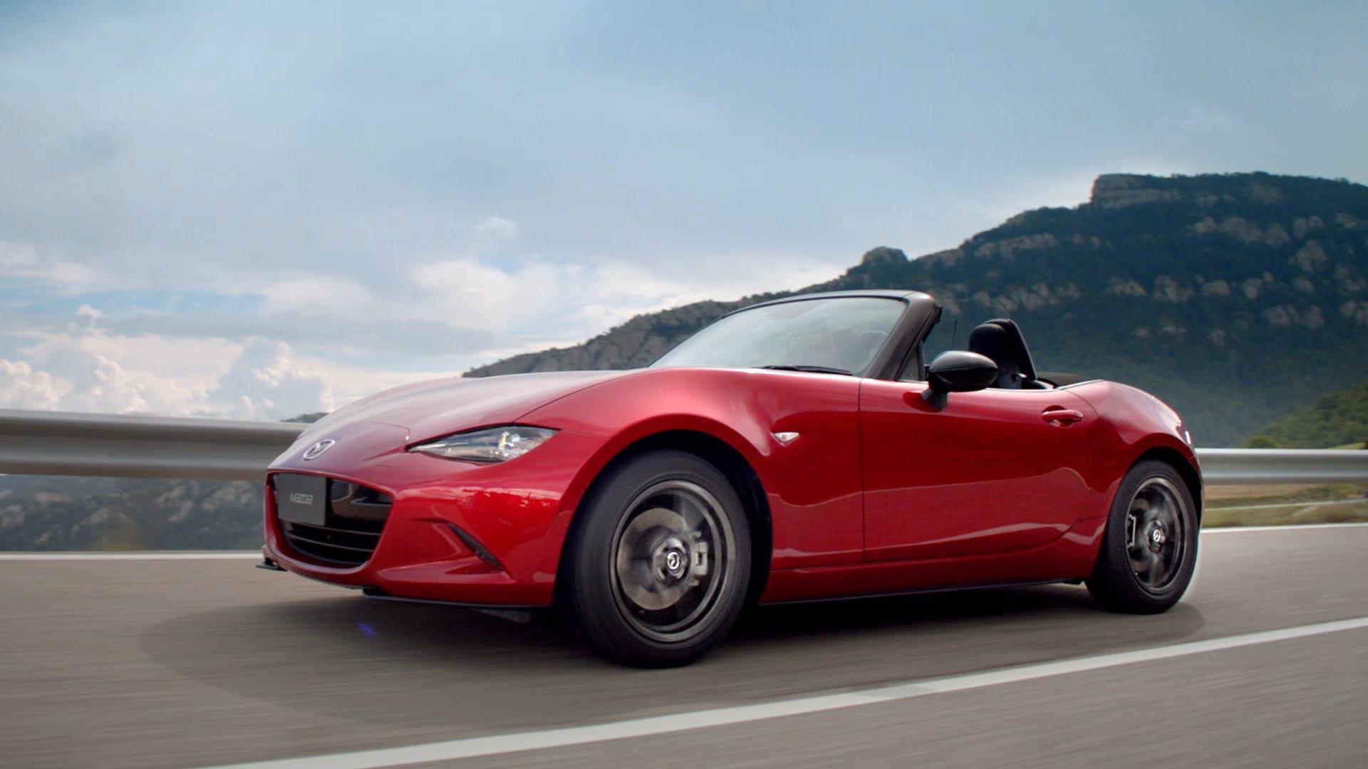 Red Sport Car Convertible Buyretina Us