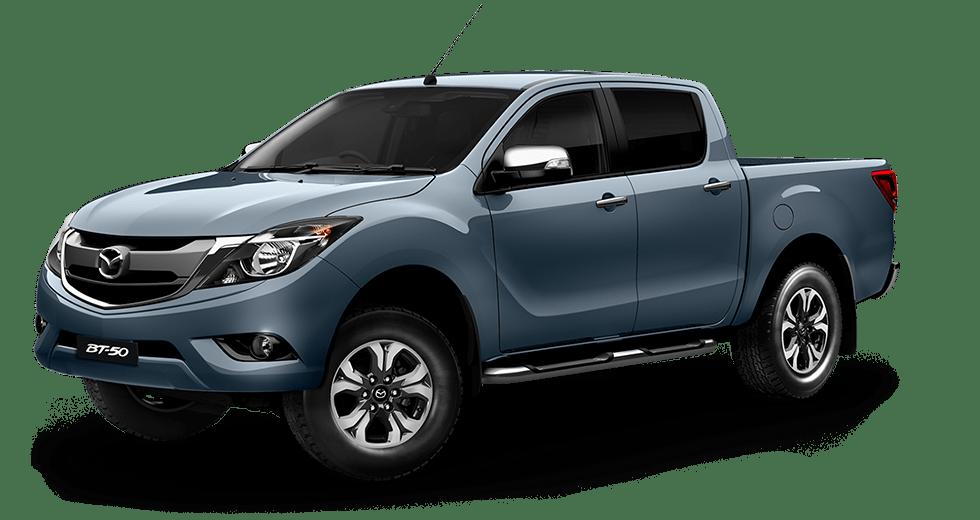 Offers Promotions Mazda Australia Autos Post