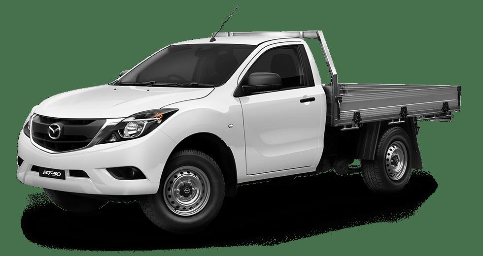 Mazda Bt 50 Engine Specs >> Mazda Bt 50 Specs Prices