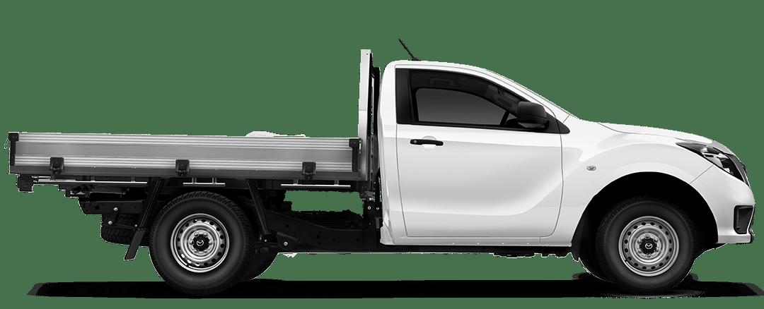 Build Price Your Mazda Bt 50 Mazda Australia