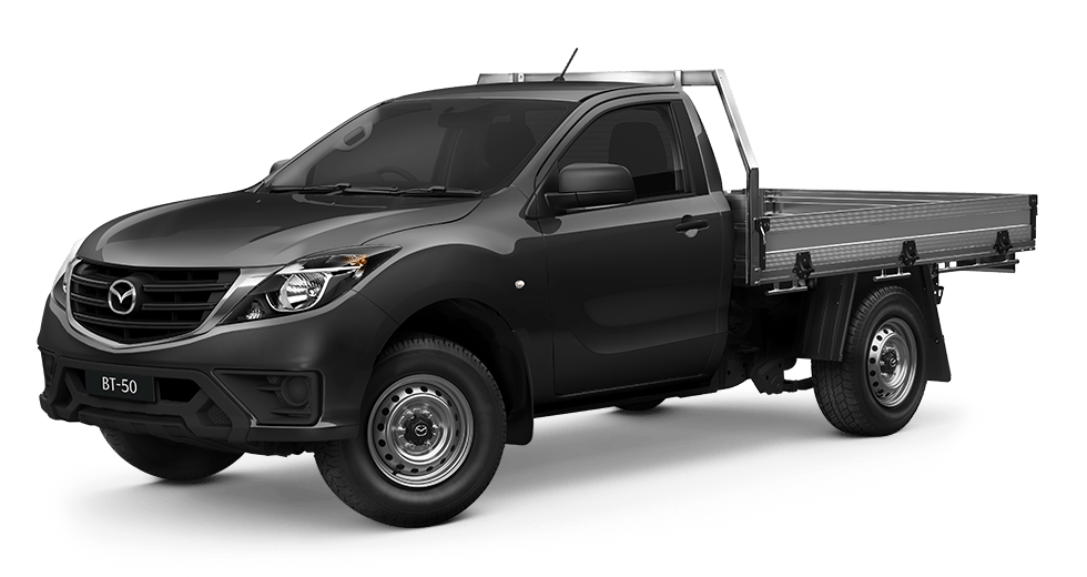 2019 Mazda BT-50 USA Release, Price, Specs, And Changes >> Mazda Bt 50 Specs Prices