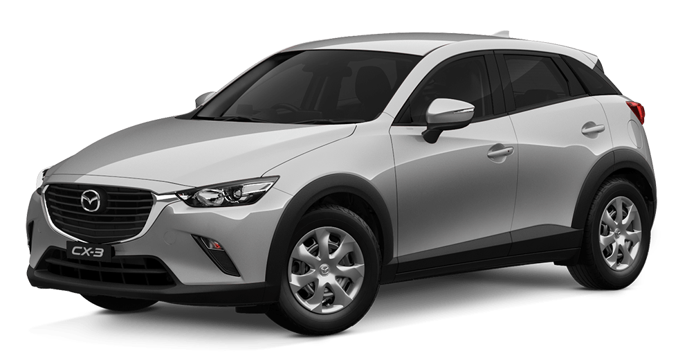 mazda cx 3 specs prices. Black Bedroom Furniture Sets. Home Design Ideas