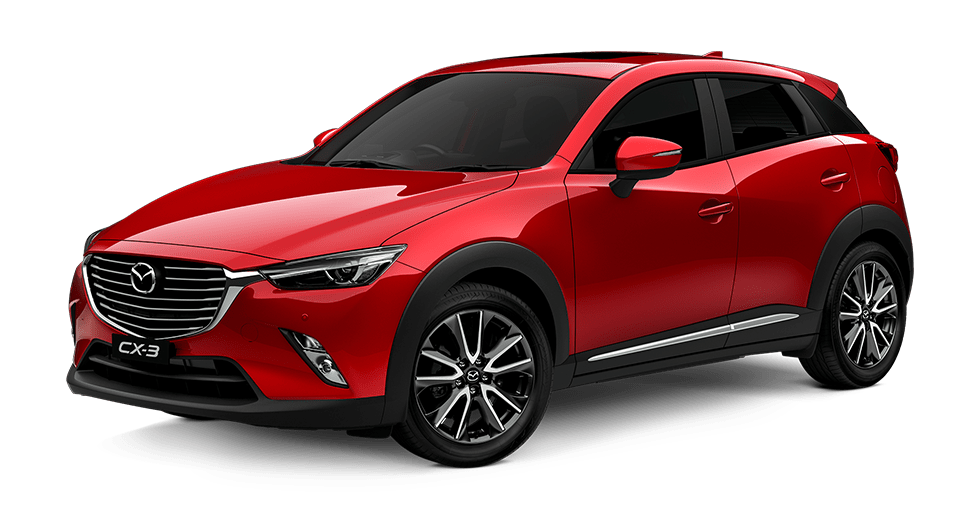 mazda cx 3 price images galleries with a bite. Black Bedroom Furniture Sets. Home Design Ideas