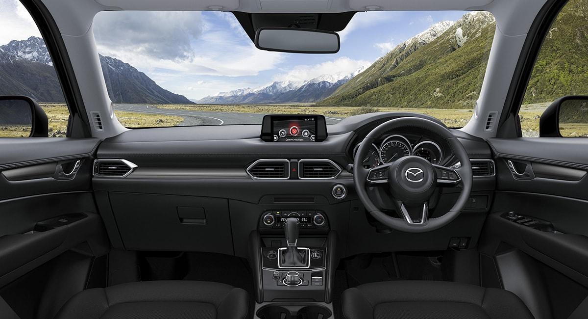 https://www.mazda.com.au/globalassets/settings/vehicle-assets/cx-5/2018-05---ipm/interiors/cx-5_maxxsport_interior_black-cloth_auto_r_rgb.jpg