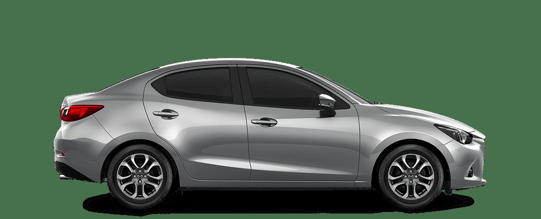 Sedan Cars Mazda Australia