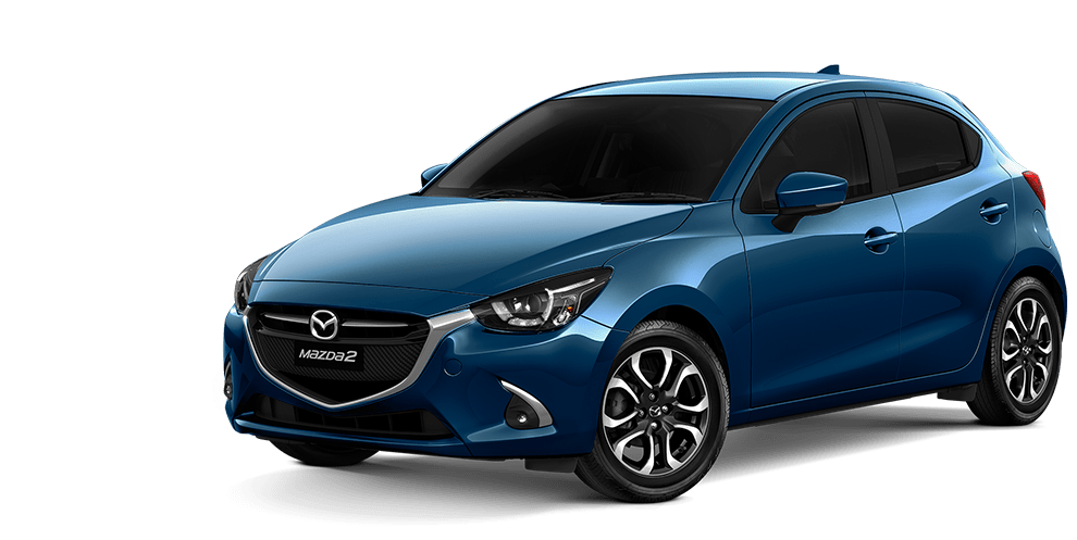 Build Your Mazda >> Build Price Your Mazda2 Mazda Australia