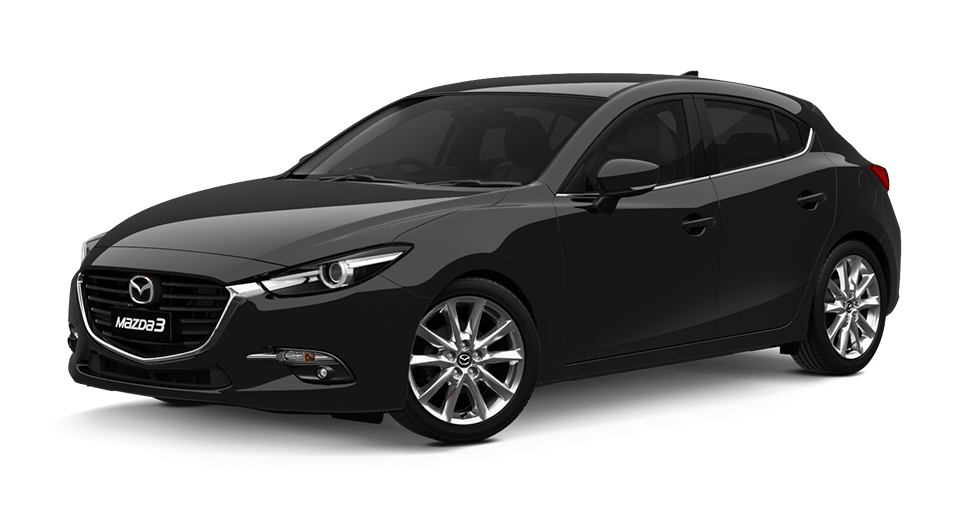 2017 mazda 3 sedan pricing for sale edmunds autos post. Black Bedroom Furniture Sets. Home Design Ideas
