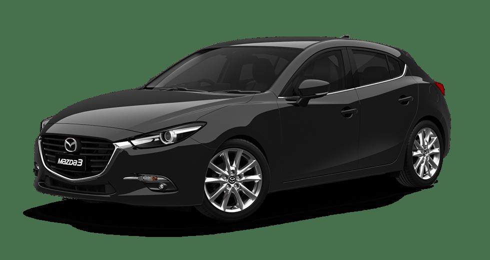 Mazda3 | Specs U0026 Prices