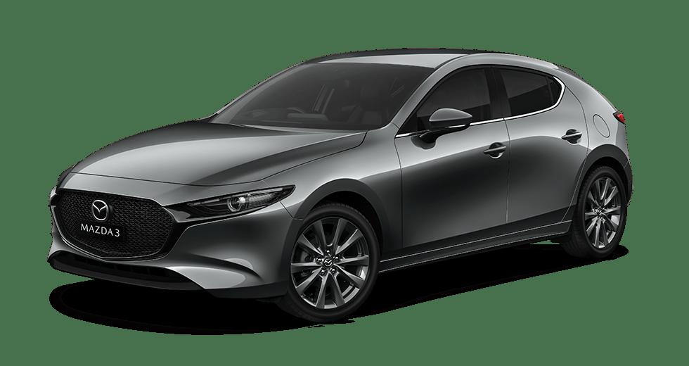 336b1e86e5 Next-Gen Mazda3 has arrived   Mazda Australia