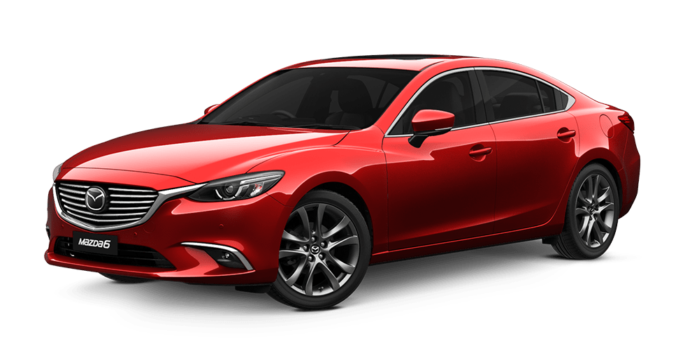 mazda6 australia 39 s top sedan family wagon. Black Bedroom Furniture Sets. Home Design Ideas