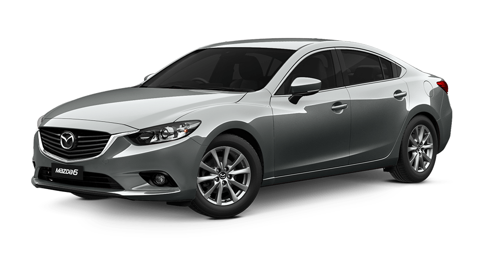 mazda6 specs prices. Black Bedroom Furniture Sets. Home Design Ideas
