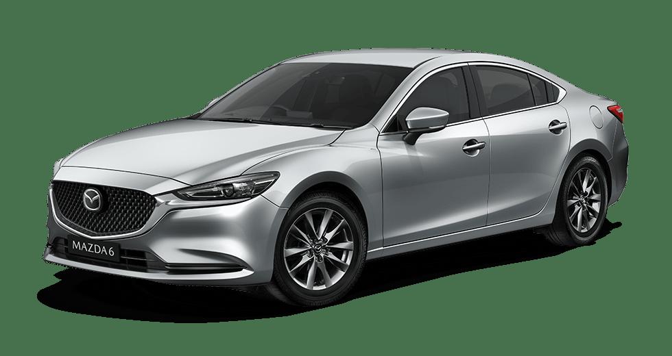 Mazda 6 Sport >> Mazda6 Specs Prices