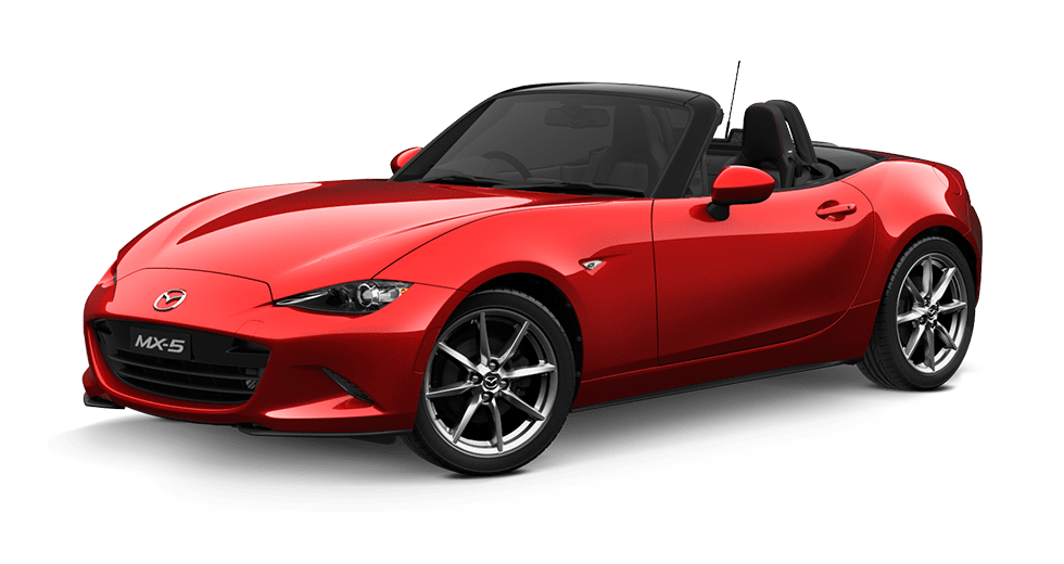 World Car Mazda >> Sports Cars | Mazda Australia