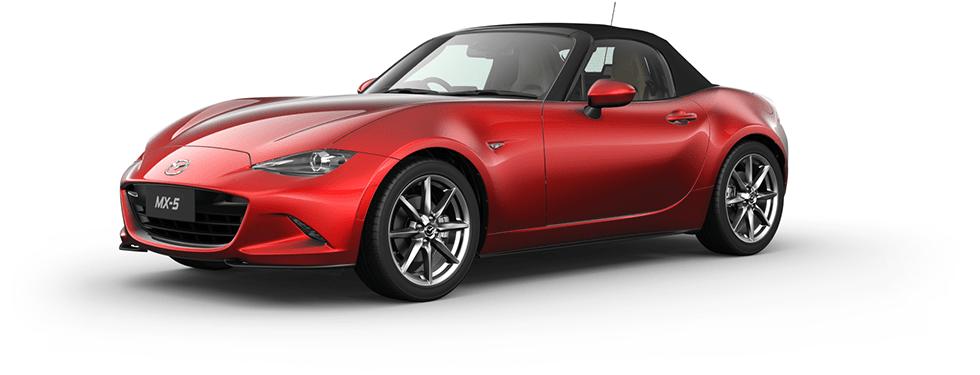 cincinnati next financing leasing and previous dealer mazda auto new car com used