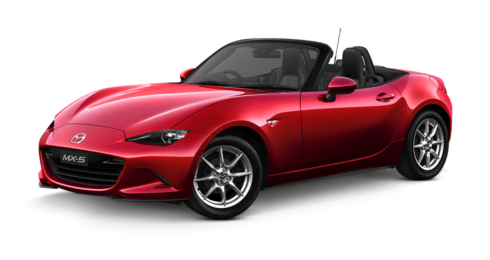 buying spec price for mazda malaysia revealed prices from news leak mx sheet