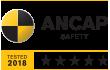 ANCAP-5-Star-2018-Mazda6 (1).png