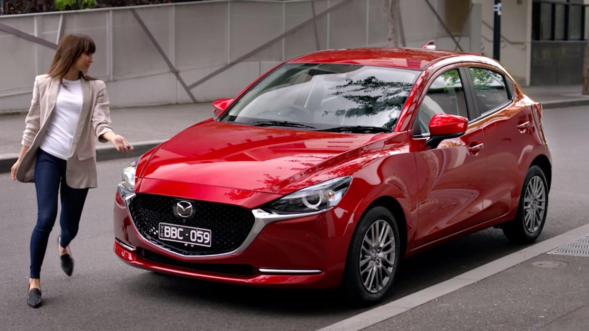 Kelebihan Kekurangan Mazda 2 Murah Berkualitas
