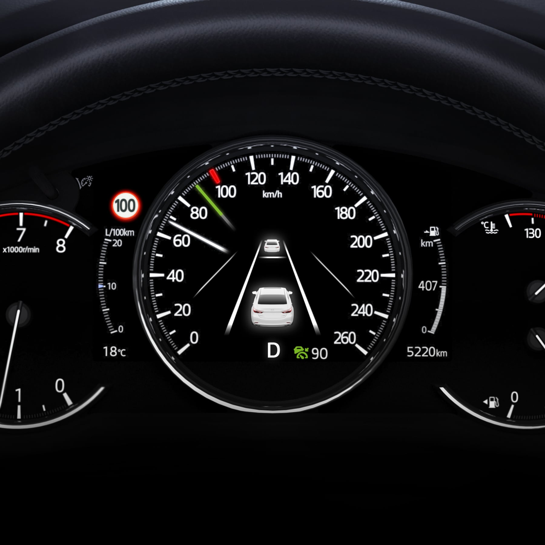 Where Is The Closest Mazda Dealership: Australia's Top Sedan & Family Wagon