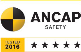 ANCAP RATING LOGO 2016_Black text (5 star).png